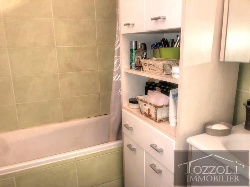 Vente appartement Bourgoin jallieu 179000€ - Photo 5