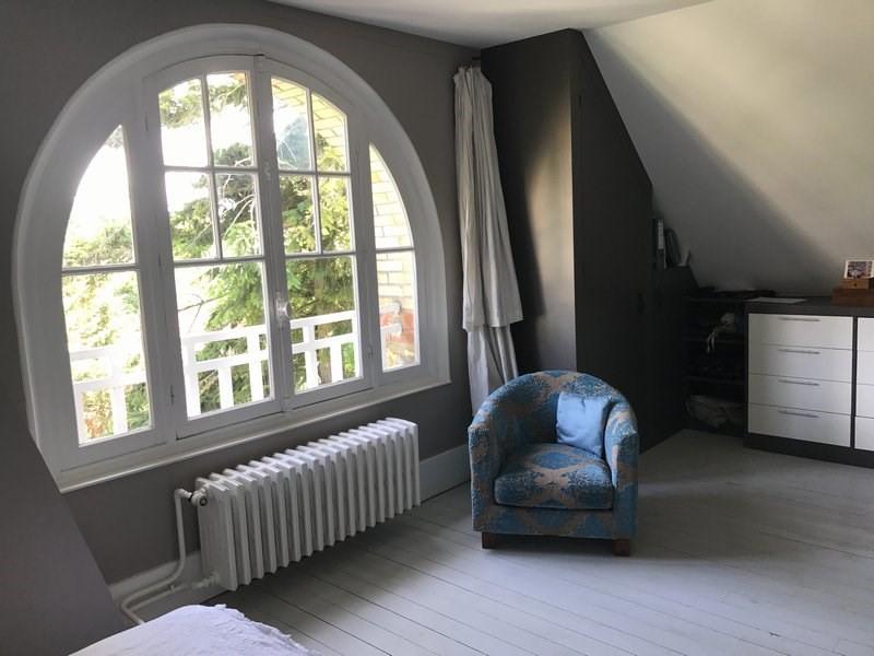 Revenda casa Triel sur seine 640000€ - Fotografia 10