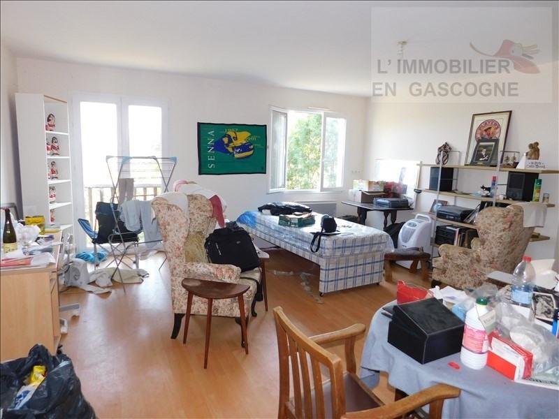Sale house / villa Auch 155150€ - Picture 3