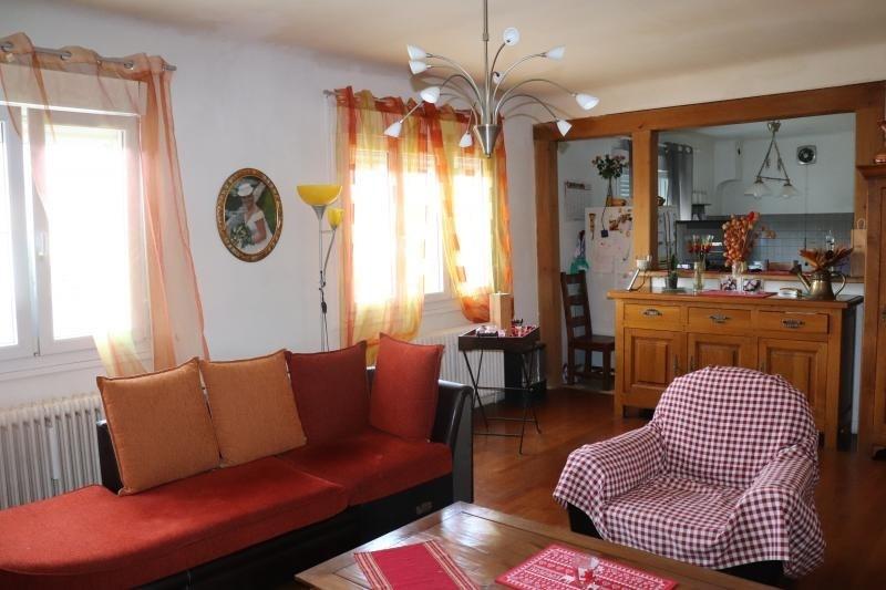 Vente maison / villa Troyes 185500€ - Photo 8