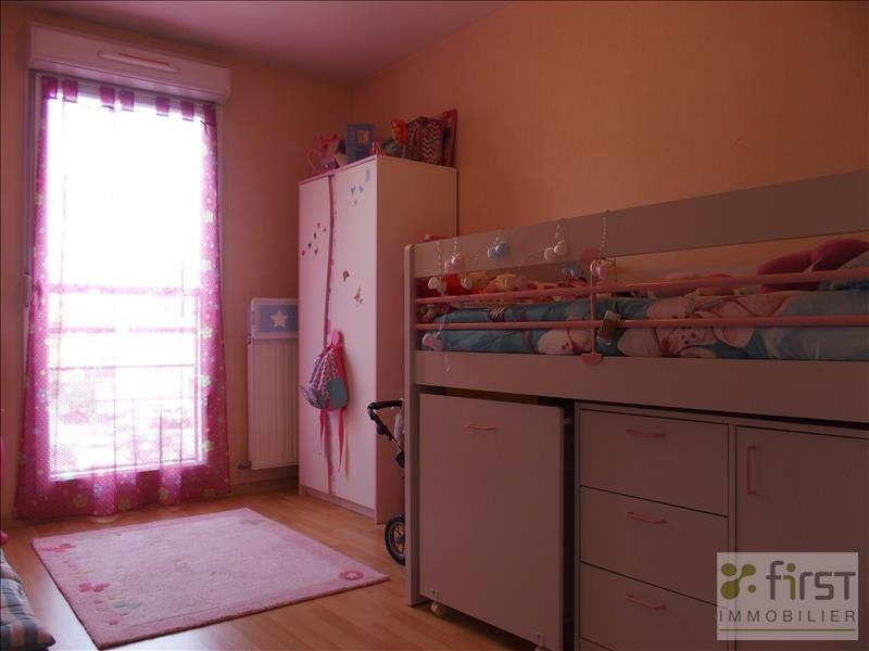 Sale apartment Annemasse 310000€ - Picture 3