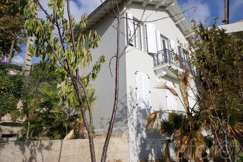 Vente maison / villa Beausoleil 1275000€ - Photo 8