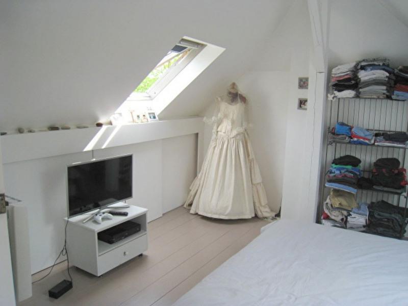 Vente de prestige maison / villa Bougival 895000€ - Photo 10