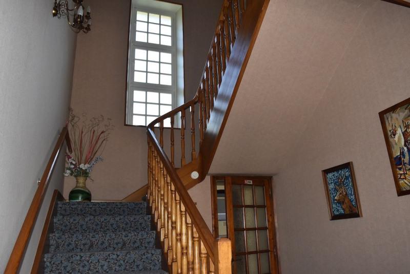 Sale house / villa Arcens 350000€ - Picture 6