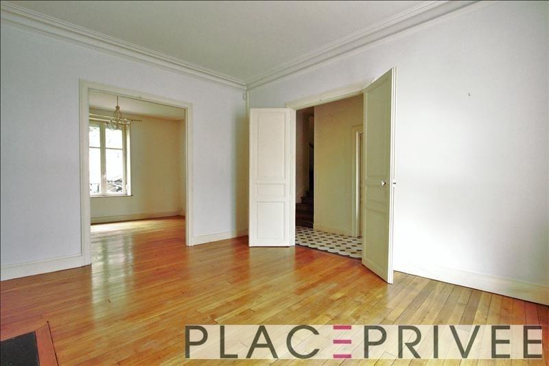 Verkauf haus Nancy 490000€ - Fotografie 2