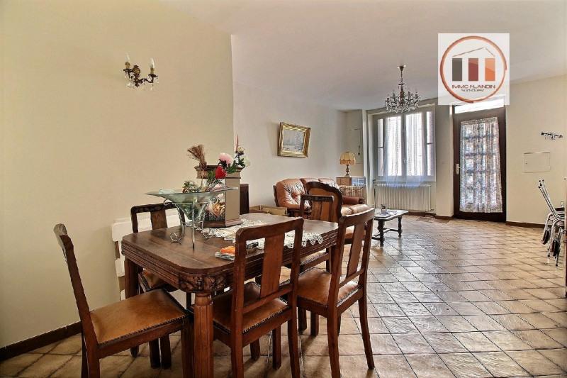 Sale house / villa St genis laval 295000€ - Picture 2