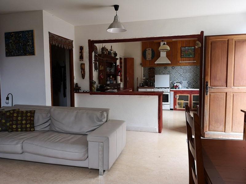 Sale house / villa Saint-girons 120000€ - Picture 12