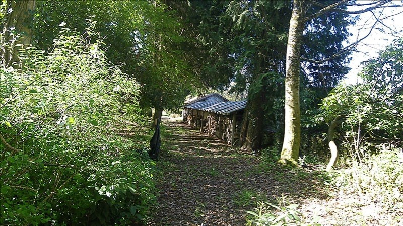 Sale building Limousin 4 500 000€ - Picture 9