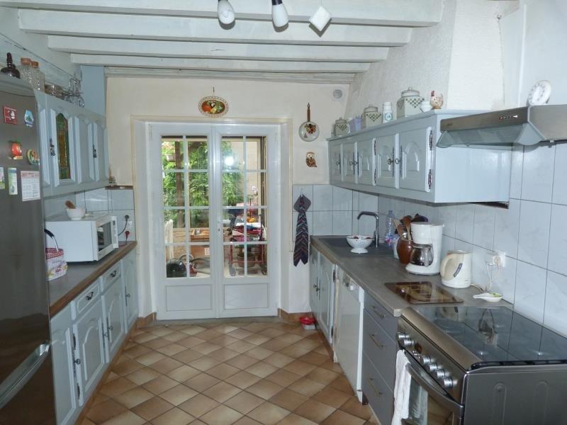 Vente maison / villa Vernon 239000€ - Photo 2