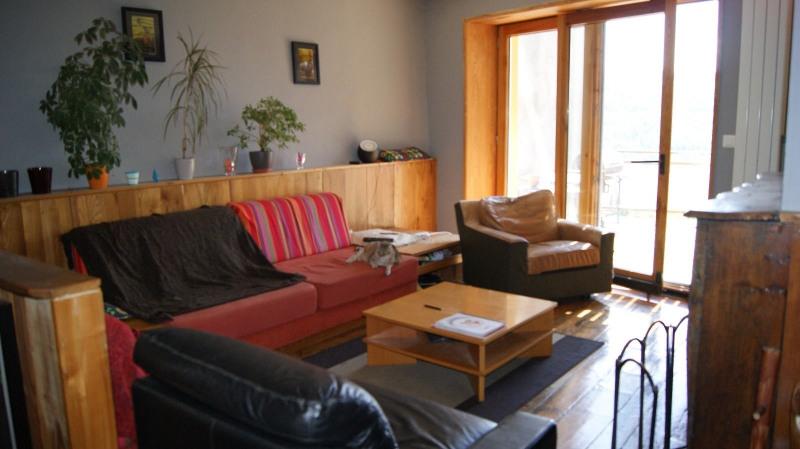Vente maison / villa Le monastier sur gazeille 244600€ - Photo 13