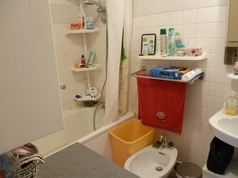 Rental apartment Tarbes 650€ CC - Picture 13