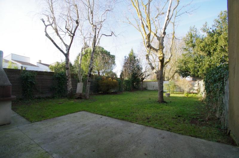 Vente maison / villa La rochelle 283000€ - Photo 15