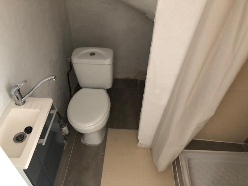 Rental apartment La valette-du-var 370€ +CH - Picture 4