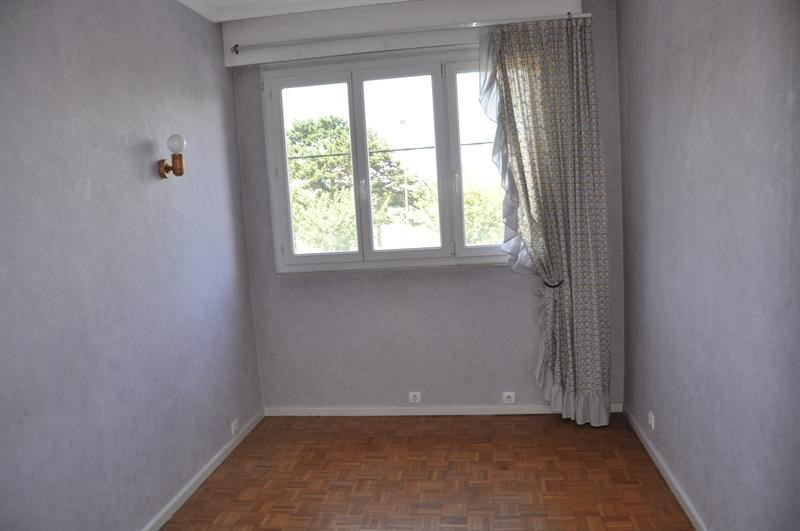 Sale apartment Lambersart 249 000€ - Picture 6
