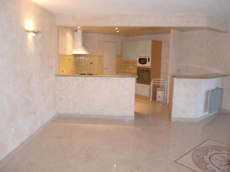 Vente appartement Annemasse 259000€ - Photo 8