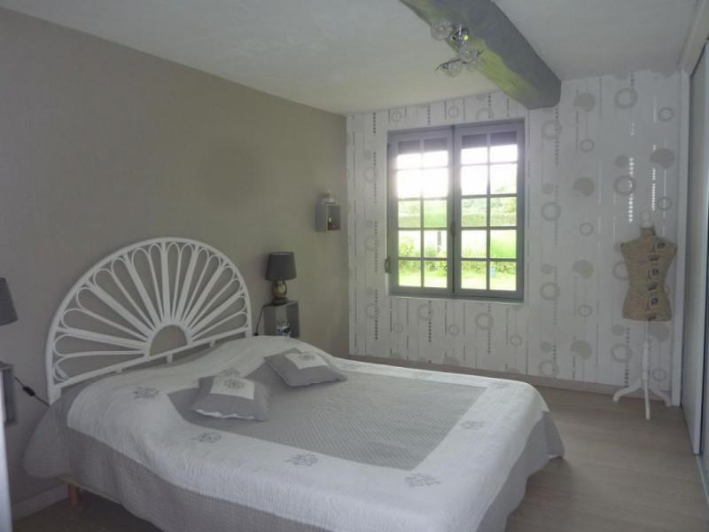 Sale house / villa Pont-l'évêque 215250€ - Picture 4