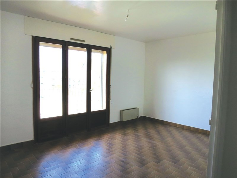 Sale apartment Castelnau le lez 135 000€ - Picture 2