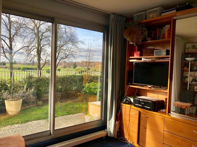 Vente appartement Saint-cloud 780 000€ - Photo 7