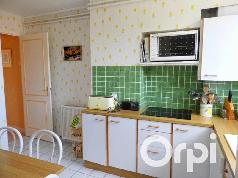 Vente appartement Vaux sur mer 346 500€ - Photo 7