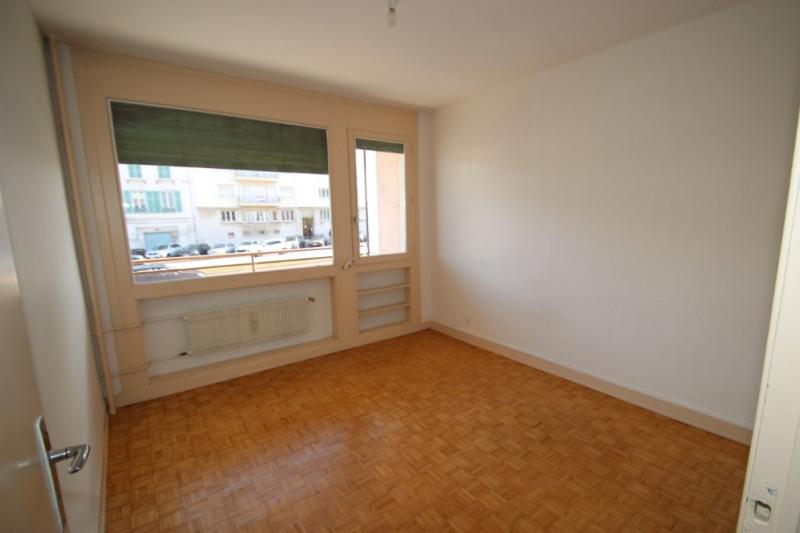 Revenda apartamento Chalon sur saône 115000€ - Fotografia 4