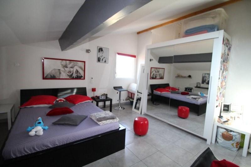 Vente appartement Banyuls sur mer 235000€ - Photo 7