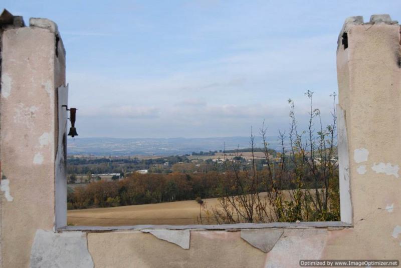 Vente terrain Villepinte 80000€ - Photo 9