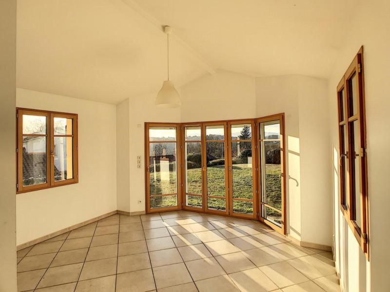 Sale house / villa Sainte-foy-lès-lyon 885000€ - Picture 7