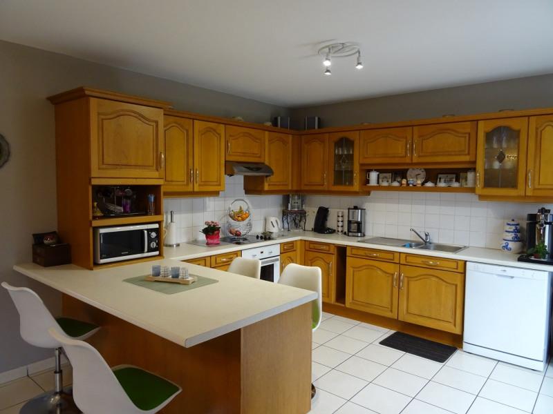 Vente maison / villa Potigny 222900€ - Photo 3