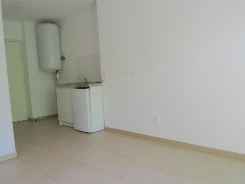 Vendita appartamento Dourdan 104000€ - Fotografia 2
