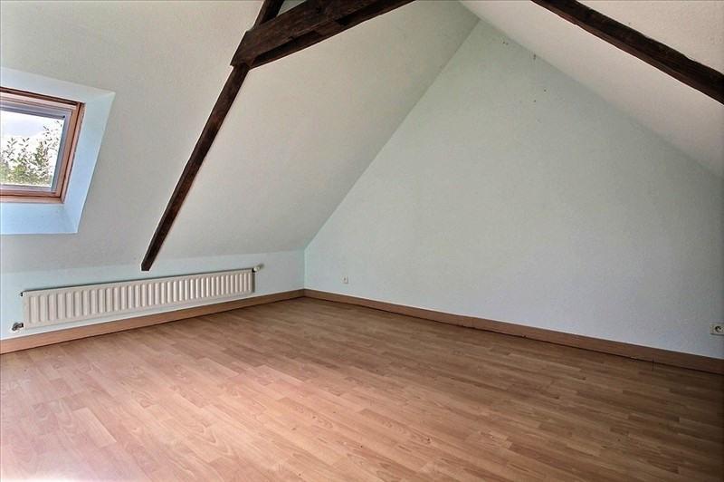 Sale house / villa Plouay 208450€ - Picture 6