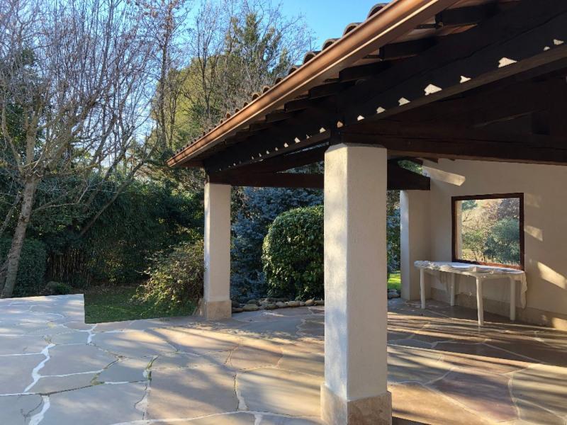 Deluxe sale house / villa Eguilles 1100000€ - Picture 6