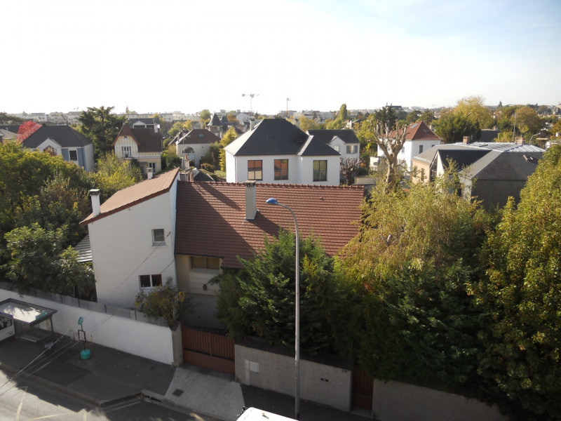 Vente appartement Bry sur marne 279 000€ - Photo 7