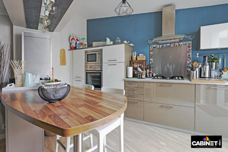 Vente maison / villa Reze 293900€ - Photo 5