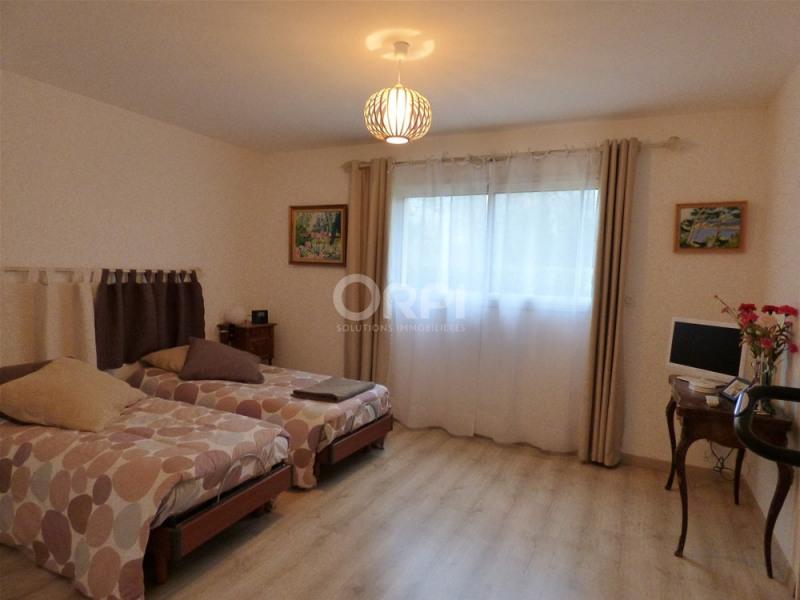 Vente maison / villa Les andelys 483000€ - Photo 7