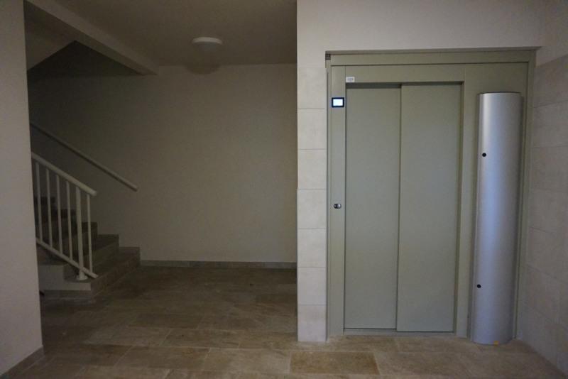 Vente appartement Ajaccio 185000€ - Photo 12