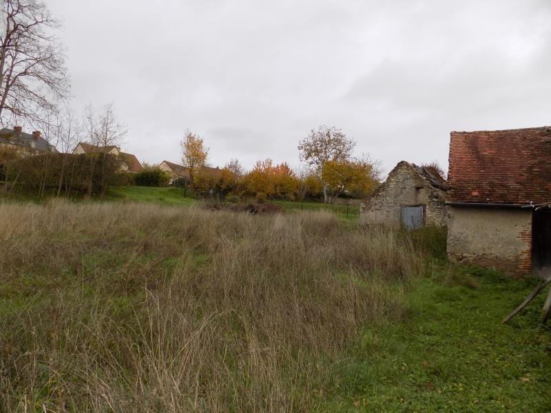 Vente maison / villa Besson 45000€ - Photo 6