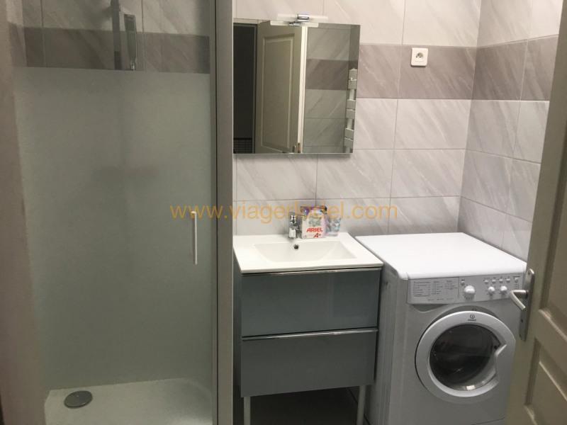 Lijfrente  appartement Toulon 30000€ - Foto 6