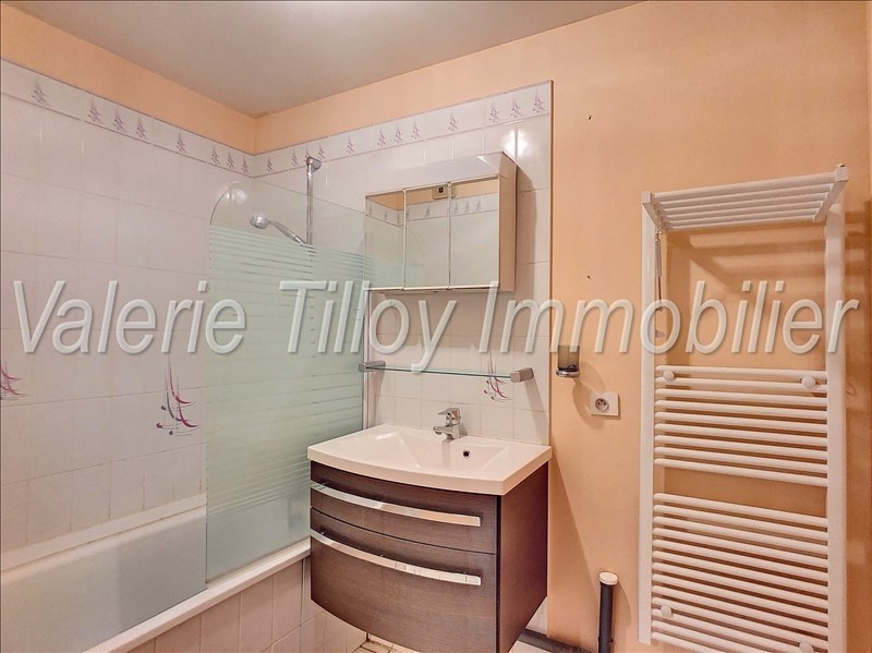 Sale apartment Guipry 80 000€ - Picture 6