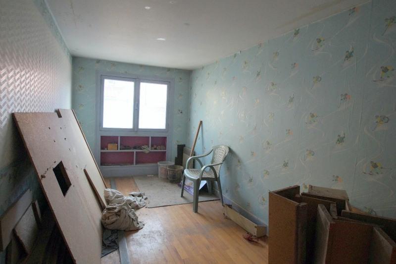 Verkoop  flatgebouwen Le puy en velay 86000€ - Foto 8