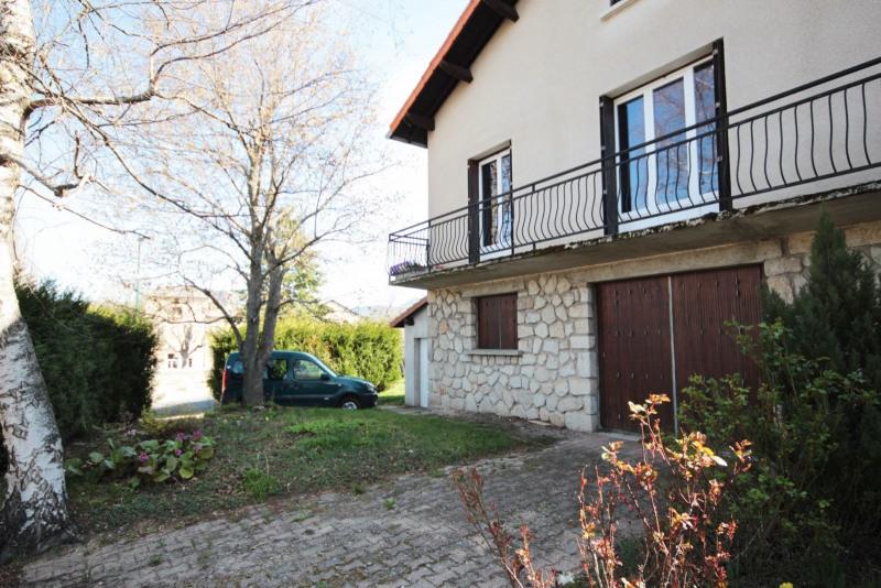 Vente maison / villa St julien chapteuil 160000€ - Photo 2
