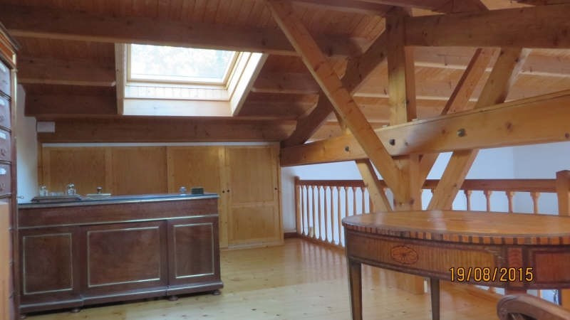 Vente de prestige maison / villa Dolus d oleron 868800€ - Photo 15