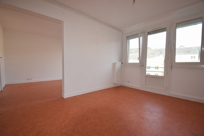 Revenda apartamento St lo 75300€ - Fotografia 5
