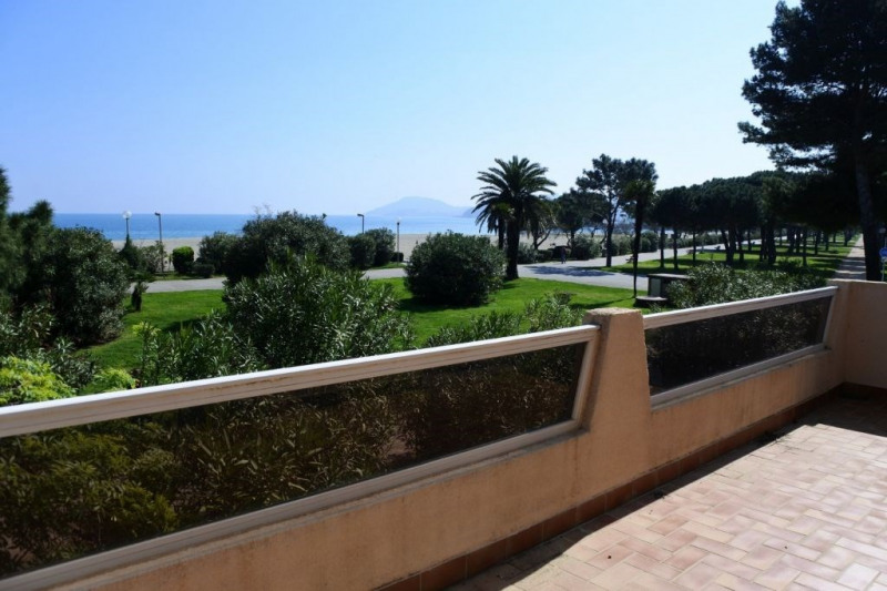 Deluxe sale house / villa Argeles sur mer 988000€ - Picture 3
