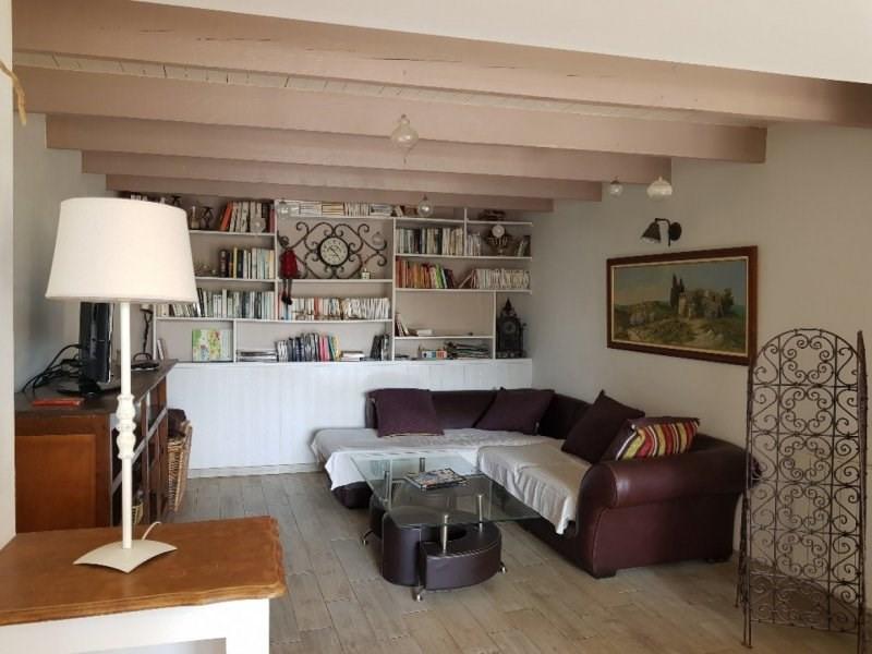 Sale house / villa Barbentane 318000€ - Picture 5