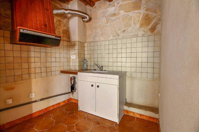 Location appartement Saint gilles 330€ CC - Photo 2