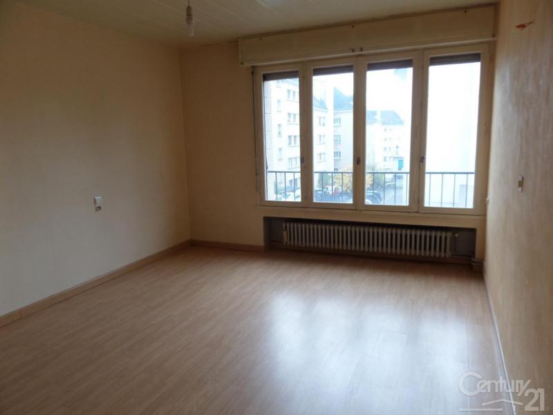 Locação apartamento Caen 925€ CC - Fotografia 9