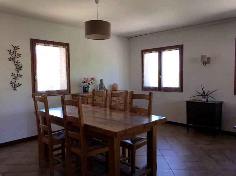 Vente appartement Amancy 310000€ - Photo 9