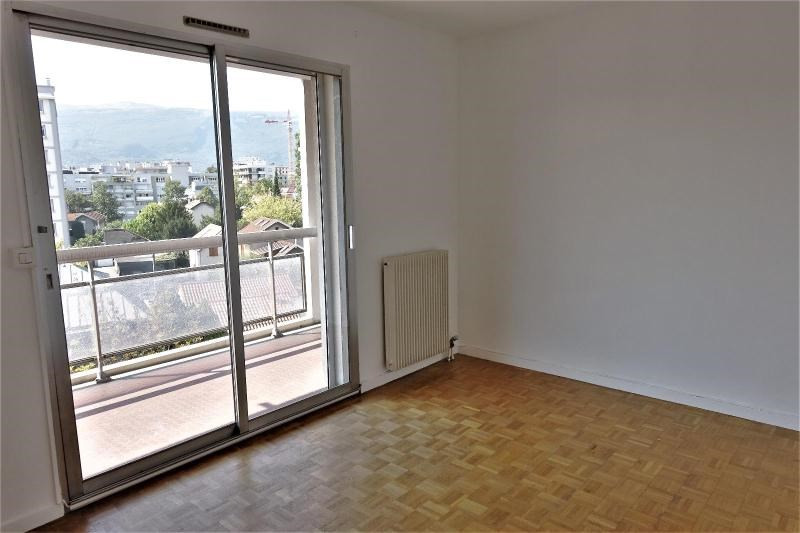 Location appartement Grenoble 882€ CC - Photo 8