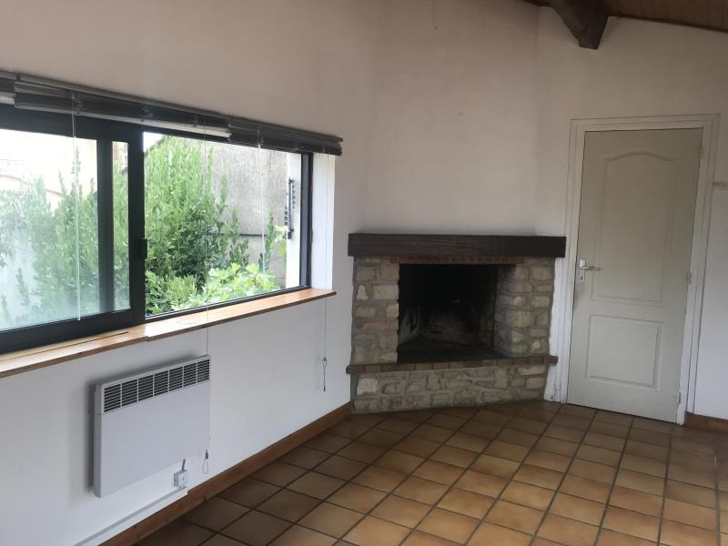 Sale apartment Nimes 178500€ - Picture 5