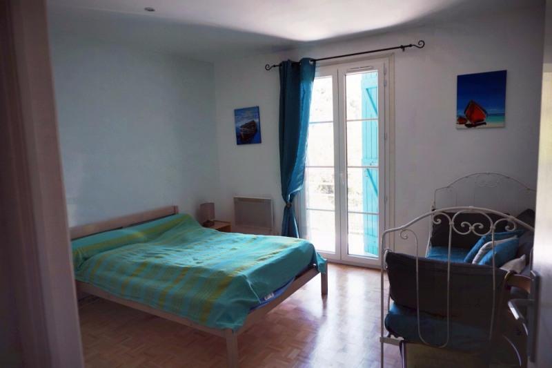 Vente maison / villa Valle-di-mezzana 425000€ - Photo 11